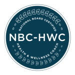 national board certified wellness coach